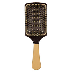 The Marilyn Brush Flatter Me Paddle Brush 1 piece