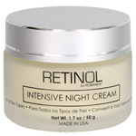 Robanda Intensive Night Cream