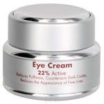 Head to Toe (h2t) DermAstage Eye Cream