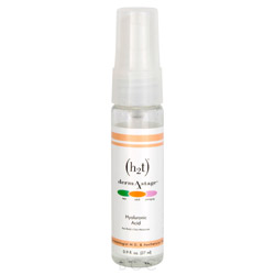 Head to Toe (h2t) DermAstage Pure Hyaluronic Acid