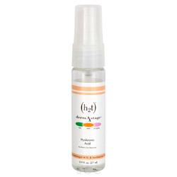 Head to Toe (h2t) DermAstage Hyaluronic Acid 0.9 oz