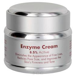 Head to Toe (h2t) DermAstage Actives Enzyme Cream 1.5 oz