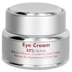 Head to Toe (h2t) DermAstage Actives Eye Cream 0.45 oz