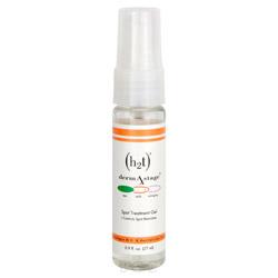 Head to Toe (h2t) DermAstage Spot Treatment Gel 0.9 oz