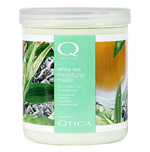 Smart Spa by Qtica Smart Spa White Tea Moisture Mask