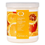 Smart Spa by Qtica Smart Spa Mandarin Honey Moisture Mask