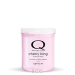 Smart Spa by Qtica Smart Spa Cherry Bing Moisture Mask