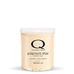Smart Spa by Qtica Smart Spa Papaya Star Moisture Mask