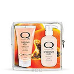 Smart Spa by Qtica Smart Spa Papaya Star Try Me Kit