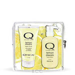 Smart Spa by Qtica Smart Spa Lemon Dream Try Me Kit