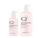 Smart Spa by Qtica Smart Spa Pomegranate Splash Luxury Lotion