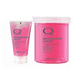 Smart Spa by Qtica Smart Spa Pomegranate Splash Sugar Scrub