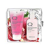 Smart Spa by Qtica Smart Spa Pomegranate Splash Try Me Kit