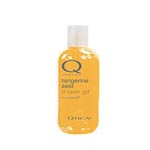 Smart Spa by Qtica Smart Spa Tangerine Zest Shower Gel