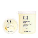 Smart Spa by Qtica Smart Spa Tangerine Zest Moisture Mask