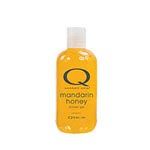 Smart Spa by Qtica Smart Spa Mandarin Honey Shower Gel