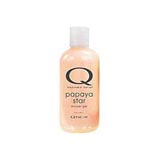 Smart Spa by Qtica Smart Spa Papaya Star Shower Gel