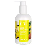 Smart Spa by Qtica Smart Spa Colada Sparkle Luxury Lotion