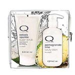 Smart Spa by Qtica Smart Spa Colada Sparkle Try Me Kit