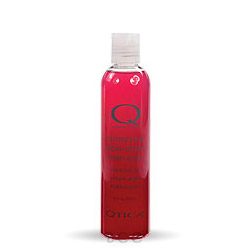 Smart Spa by Qtica Smart Spa Cherry Bing Anti-Bacterial Soak