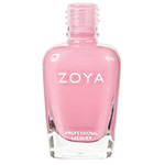 Zoya Zoya Nail Polish- Barbie #ZP471