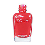 Zoya Zoya Nail Polish- Haley #ZP251