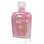 Zoya Zoya Nail Polish- Meadow #ZP268