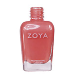 Zoya Zoya Nail Polish- Willow #ZP322