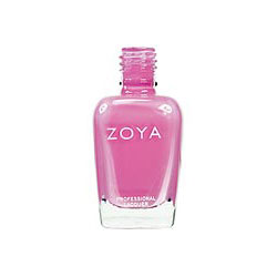 Zoya Nail Polish - Sweet #ZP404 0.5 oz