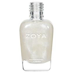 Zoya Nail Polish - Sparkle Gloss Top Coat 0.5 oz