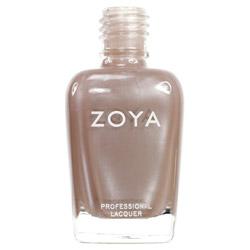 Zoya Nail Polish - Pasha #ZP280 0.5 oz
