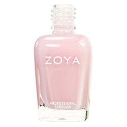 Zoya Zoya Nail Polish- Madison #ZP354