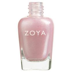 Zoya Nail Polish - Shimmer #ZP296 0.5 oz