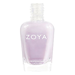 Zoya Zoya Nail Polish- Miley #ZP432