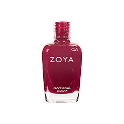 Zoya Zoya Nail Polish- Riley #ZP453