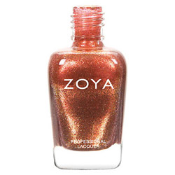 Zoya Nail Polish - Autumn #ZP754