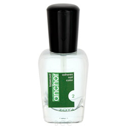 Zoya Zoya Anchor Base Coat
