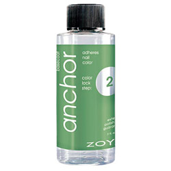 Zoya Zoya Anchor Base Coat Refill