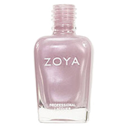 Zoya Zoya Nail Polish- Angel #ZP210