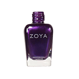 Zoya Zoya Nail Polish- Hope # ZP212