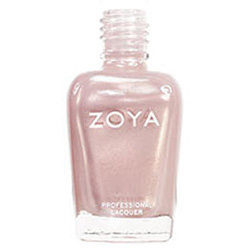 Zoya Zoya Nail Polish- Buffy #ZP248