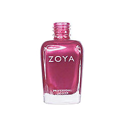 Zoya Zoya Nail Polish- Faith #ZP255
