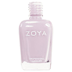 Zoya Zoya Nail Polish- Heather #ZP266