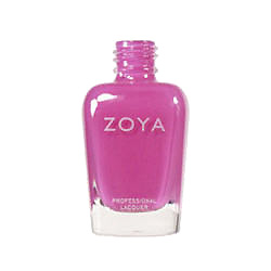Zoya Zoya Nail Polish- Jewel #ZP225