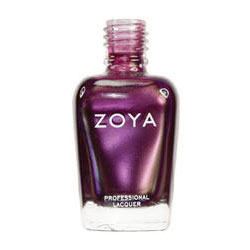 Zoya Zoya Nail Polish- Marry J #ZP284
