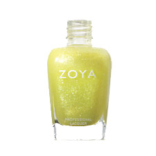 Zoya Zoya Nail Polish- Manhattan Mixer #ZP601