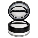 Youngblood Mineral Cosmetics Hi-Def Hydrating Mineral Perfecting Powder