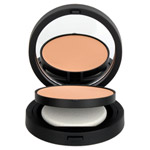 Youngblood Mineral Cosmetics Mineral Radiance Creme Powder Foundation