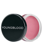 Youngblood Mineral Cosmetics Luminous Creme Blush