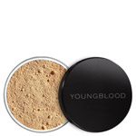 Youngblood Mineral Cosmetics Natural Loose Mineral Foundation